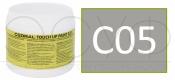 Краска Cedral C05 Серый минерал