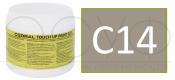Краска Cedral C14 Белая глина