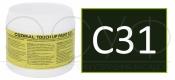 Краска Cedral C31 Зеленый океан