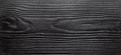 Сайдинг под дерево Cedral Click Wood C50 Темный минерал