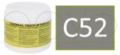 Краска Cedral C52 Жемчужный минерал