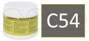 Краска Cedral C54 Пепельный минерал