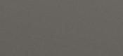 Сайдинг Cedral Smooth C54 Пепельный минерал