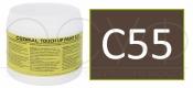 Краска Cedral C55 Кремовая глина