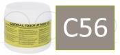 Краска Cedral C56 Прохладный минерал
