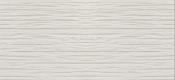 Японская панель Toray DEN-61T940 белый