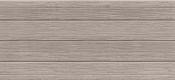 Фиброцементная панель Konoshima (Коношима) ORA 112 485D