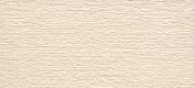 Фиброцементная панель Konoshima (Коношима) ORA 113508D