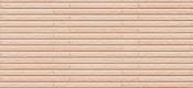 Фиброцементная панель Konoshima (Коношима) ORA 122374D