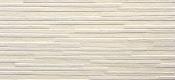 Фиброцементная панель Konoshima (Коношима) ORA 123565D