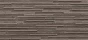 Фиброцементная панель Konoshima (Коношима) ORA 123588D