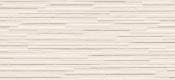 Фиброцементная панель Konoshima (Коношима) ORA123 W089