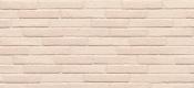 Фиброцементная панель Konoshima (Коношима) ORA 153409D