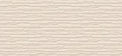 Фиброцементная панель Konoshima (Коношима) ORA155 403D
