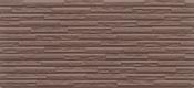 Фиброцементная панель Konoshima (Коношима) ORA 155408D