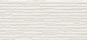 Фиброцементная панель Konoshima (Коношима) ORA155 487D