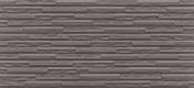 Фиброцементная панель Konoshima (Коношима) ORA 155563D