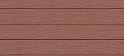 Фиброцементная панель Konoshima (Коношима) ORA 159510D