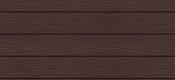 Фиброцементная панель Konoshima (Коношима) ORA159 513D