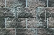 Фасадная плитка Каньон Большой сколотый камень 28