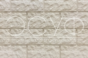 Фасадная плитка Каньон Большой сколотый камень 3