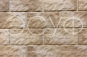 Фасадная плитка Каньон Большой сколотый камень 68