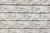 Фасадная плитка Каньон Малый сколотый камень 3