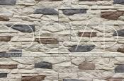 Фасадная плитка Каньон Сланец C56