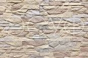 Фасадная плитка Каньон Сланец C66