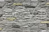 Фасадная плитка Каньон Сланец C70