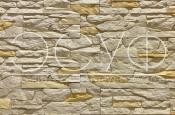 Фасадная плитка Каньон Сланец C73