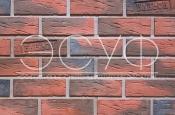 Фасадная плитка Каньон Клинкер 32