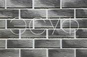 Фасадная плитка Каньон Клинкер 38