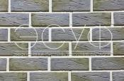 Фасадная плитка Каньон Клинкер 47