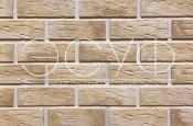 Фасадная плитка Каньон Клинкер 68