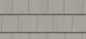 Сайдинг FOUNDRY Гладкая дранка 112 Северный мох