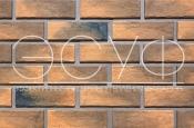 Фасадная плитка Каньон Мюнхенский кирпич 34