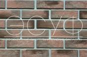 Фасадная плитка Каньон Мюнхенский кирпич 41