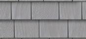 Сайдинг GRAYNE  Белый кедр 997 Под покраску
